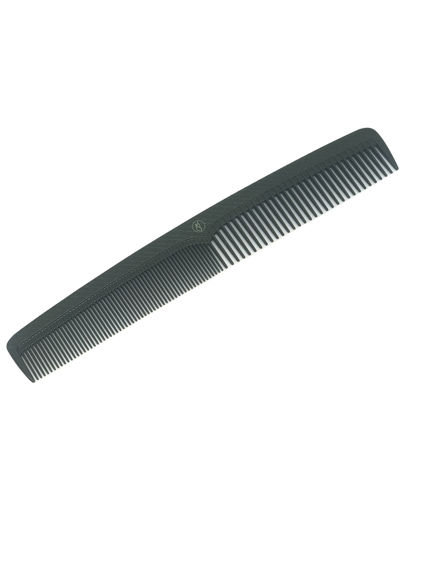 THE GS GREEN COMB