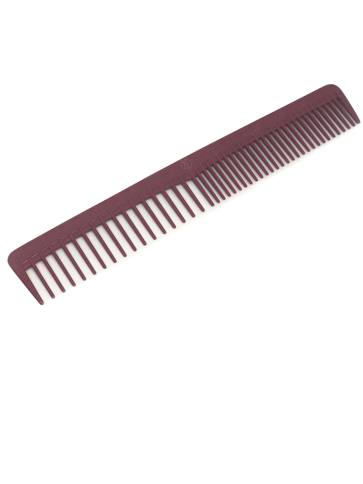THE GS RED COMB